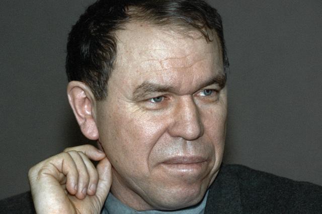 http://artyushenkooleg.ru/files/1214/3982/8386/lev_rohlin-1.jpg