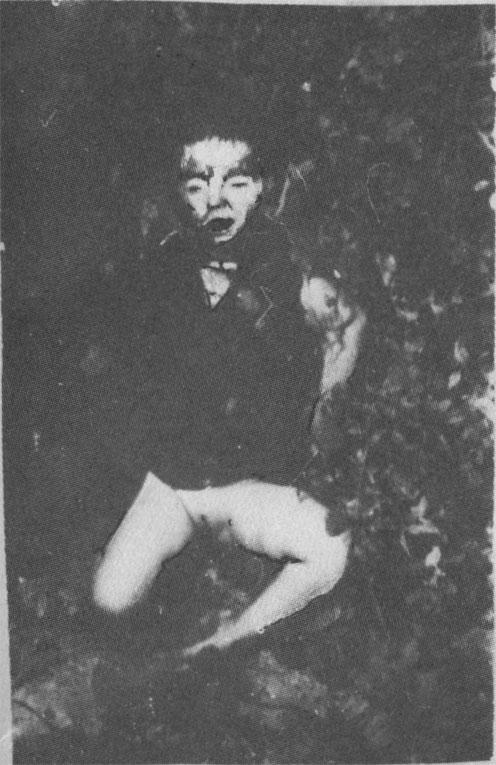 порно фото голых девочек 12 лет:
