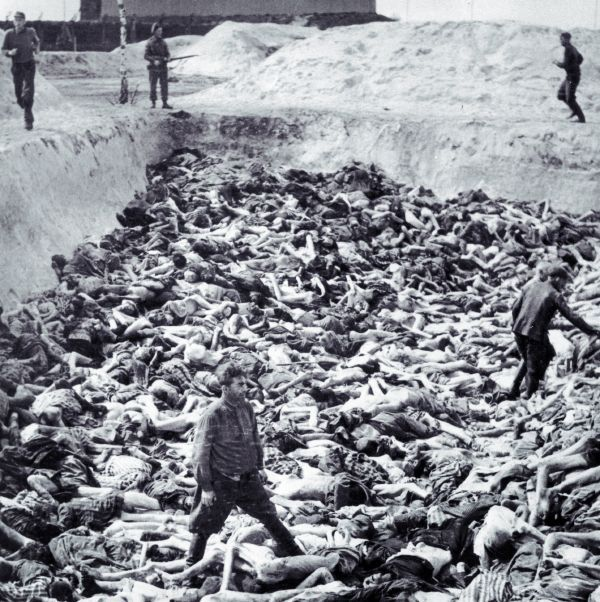 genocide in germany 1933 1945 essay Holocaust dbq - free download as pdf file genocide holocaust the rise of the nazi party from 1933-1945 had a profound impact on the lives of many people.