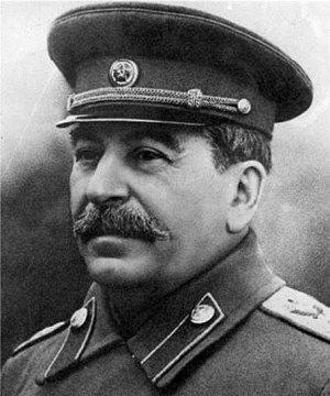 http://artyushenkooleg.ru/files/9313/8356/6901/85546042_stalin.jpg