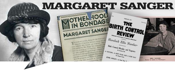 margaret_sendzher_Margaret_Sanger1.png