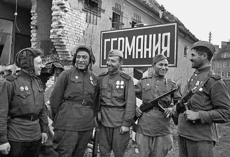 грузины народ фото