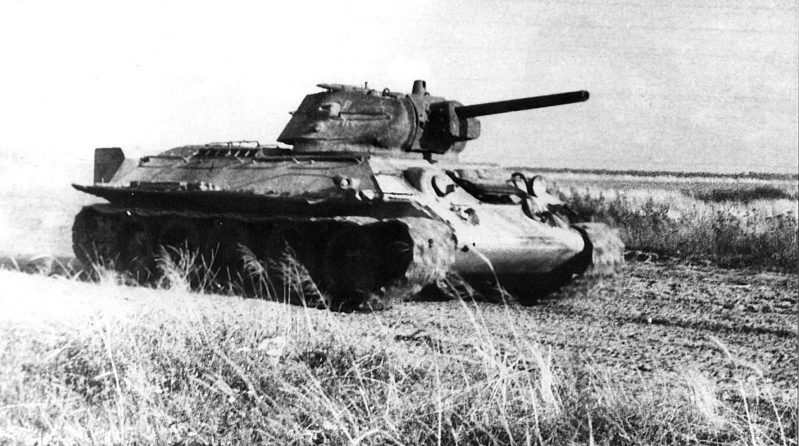tank_t-34.png