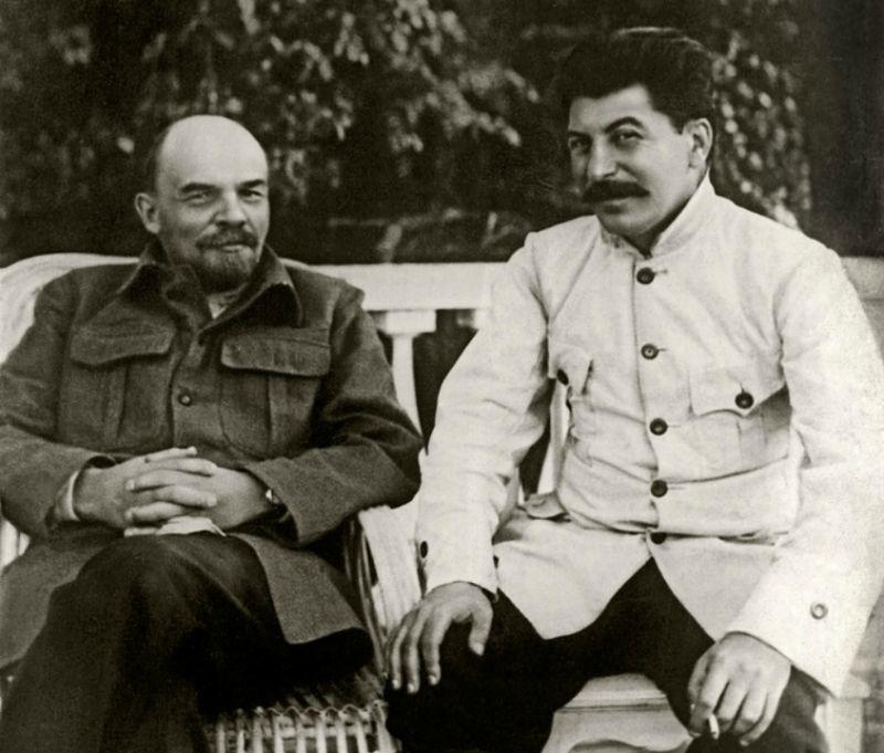 Картинки по запросу Декрет Совнаркома 1918 СССР монополия внешней торговли